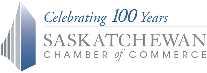 Saskatchewan Chamber of Commerce