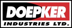 Doepker Industries Ltd.