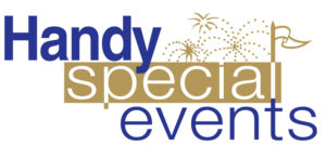 Handy Special Events