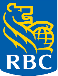 Royal Bank Canada