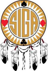 Saskatchewan Indian and Gaming Authority