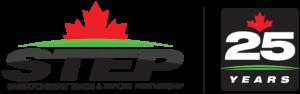 Saskatchewan Trade & Export Partnership