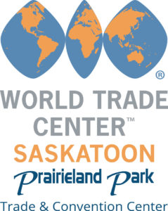 World Trade Center Saskatoon