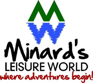 Minards Leisure World