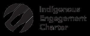 Indigenous Engagement Charter