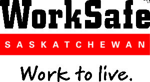 WCB Worksafe Saskatchewan