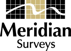 Meridian Surveys