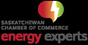 Sk Chamber Energy Expert logo-01