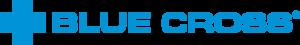 Saskatchewan Blue Cross